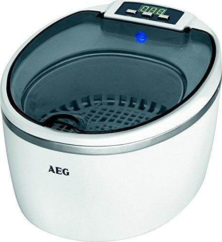 aeg-usr-5659-limpiador-por-ultrasonidos-capacidad-600-ml-incluye-varios-soportes