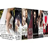 And They Lived Happily Ever After Boxed Set