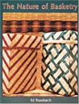The Nature of Basketry