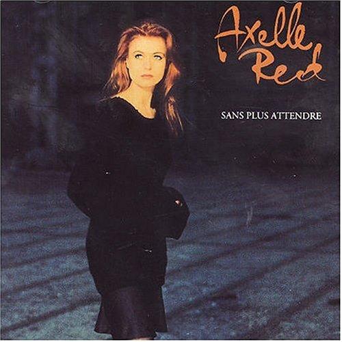 Axelle Red - Hit Connection [Eva #2] - Zortam Music