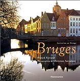 echange, troc Franck Ferrand - Bruges