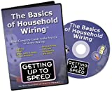 DVD: The Basics of Household Wiring, Electrical Video and Repair