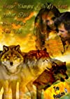 Reggie: Changing a Wolf's Heart (Denver Pack Book Five)
