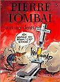 """Afficher """"Pierre Tombal n° 3 Mort aux dents"""""""