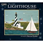 The Lang Lighthouse 2011 Calendar