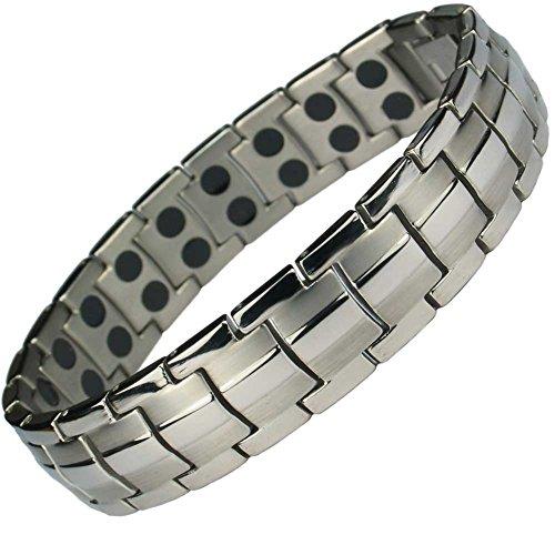 mpsr-titan-magnetische-armband-fur-manner-mit-klappschliesse-2-magnete-in-jedem-link-leistungsstarke