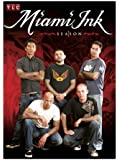 Miami Ink: Season 1