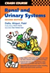 Crash Course:  Renal and Urinary Syst...