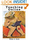 Teaching Online 2nd Edition
