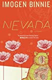 img - for Nevada book / textbook / text book