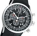 Nautica Men's NSR 01 Chronograph Watch #N13530G