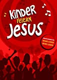 Image of Kinder feiern Jesus. Meine Lieder - Deine Lieder 2
