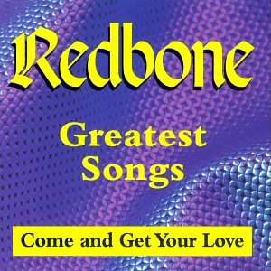 redbone come and get your love mp3 download