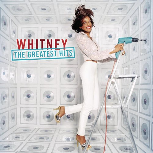 Whitney Houston-Whitney The Greatest Hits-2CD-FLAC-2000-PERFECT Download