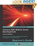 Corona SDK Mobile Game Development: B...