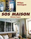SOS Maison : Libérons l'espace