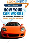 How Cars Work: Engines, Diesel Fuel a...