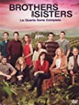 Brothers and sisters�Stagione�04 [6 D...