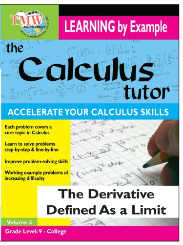 calculating limits derivatives by definition trigo Derivatives of trigonometric functions sine, cosine, tangent, cosecant, secant, cotangent these are functions that crop up continuously in mathematics and engineering and have a lot of practical applications.