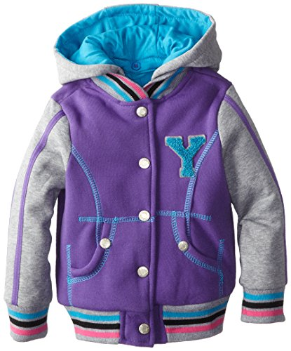 Kmart has the best selection of Girls' Coats & Jackets in stock. Get the Girls' Coats & Jackets you want from the brands you love today at Kmart.