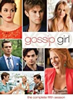 Gossip Girl - Season 5 - Complete