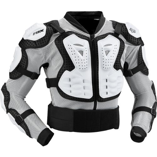 9c2050e2 Compare Prices Fox Racing Titan Sport Jacket Men s Roost Deflector ...