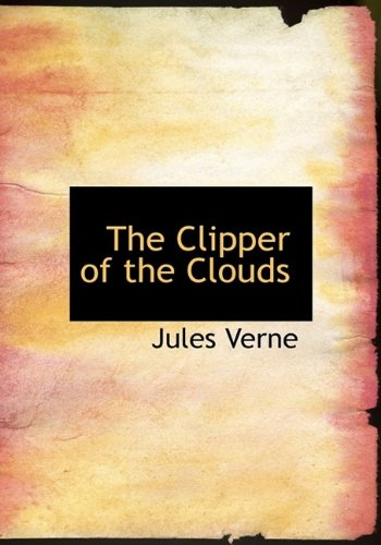 The Clipper of the Clouds