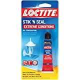 Loctite 1360784  0.58 Fluid Ounce Stik n' Seal Extreme Conditions Adhesive