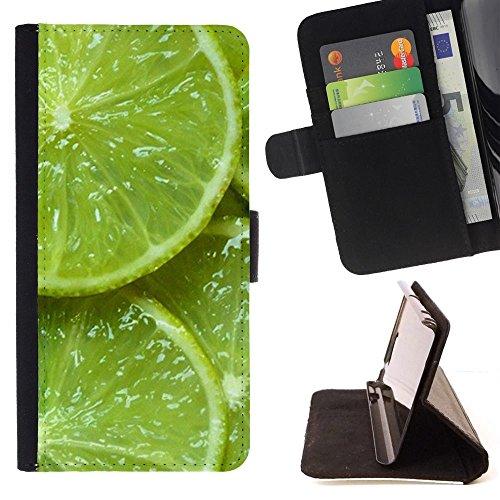 momo-phone-case-flip-funda-de-cuero-case-cover-verde-agrios-naturaleza-vibrante-samsung-alpha-g850