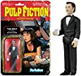 Funko Pulp Fiction Series 2 - The Wolf ReAction Figure