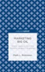 Marketing Big Oil: Brand Lessons from...