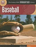 Baseball (21st Century Skills Innovation Library)