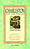Charleston: Past and Present: The Official Guide to One of Bloomsbury's Cultural Treasures (0156167735) by Bell, Quentin