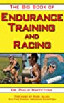 The Big Book of Endurance Training an...