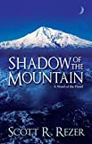 Shadow of the Mountain: A Novel of the Flood