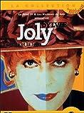 echange, troc Sylvie Joly : La cigale et la Joly