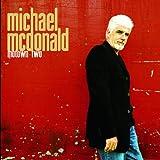 echange, troc Michael Mcdonald - Motown 2