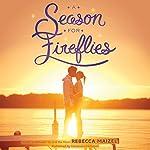 A Season for Fireflies | Rebecca Maizel