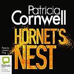 Hornet's Nest   Patricia Cornwell