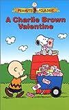 echange, troc Charlie Brown Valentine [VHS] [Import USA]