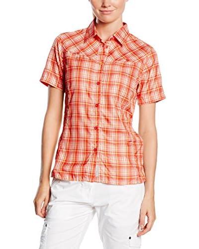 CMP Camisa Mujer