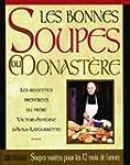 Les bonnes soupes du monast�re : Les...