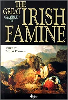 the great irish famine cathal poirteir free pdf