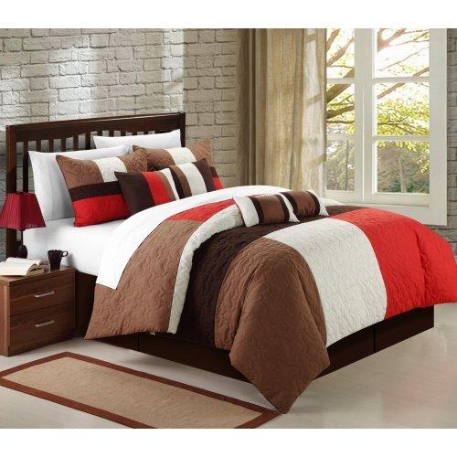 Suite 109 Bedding front-1013462