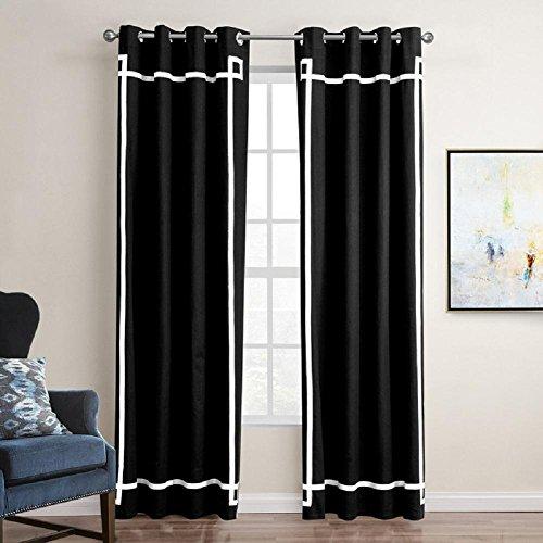 yyh-2-piezas-algodon-negro-acabado-cortinas-cortinas-de-blackout-aislante-termico-52x95inch-132x241c