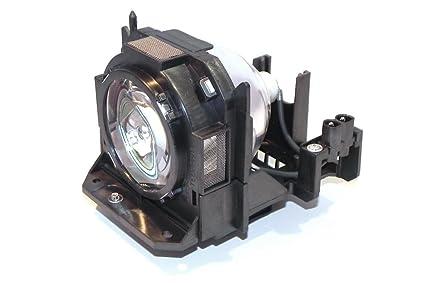 Projector Lamp for Panasonic at amazon