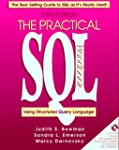 The Practical SQL Handbook: Using Str...