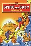 Spike & Suzy - Sagarmatha