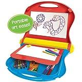 Crayola Multi Art Easel