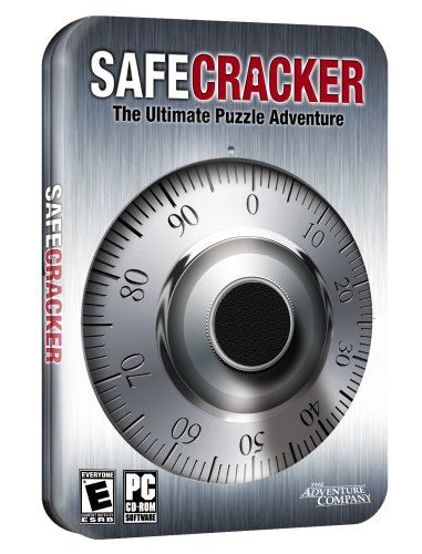 516GG7WNC8L Buy  Safecracker